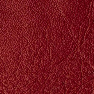 Venetian Rosso