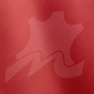 Rosso 614