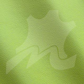 Verde 621